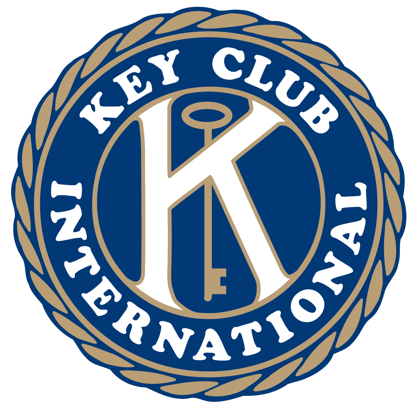 KEY-CLUB-SEAL-Color-1